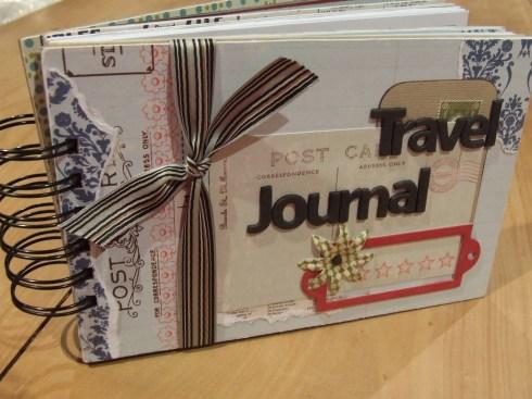 travel-journal-ksk-yachts-08-041