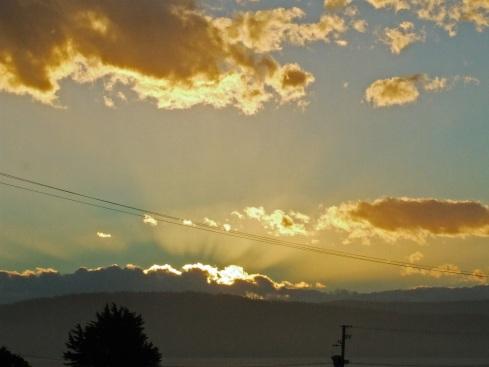 sunset-006-adjusted