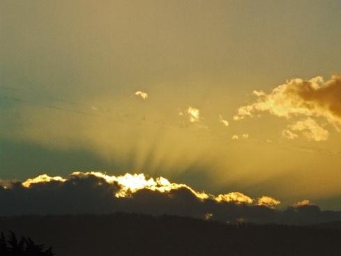 sunset-007-adjusted