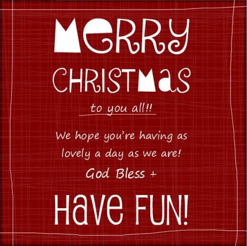 web-blog-christmas-wishes