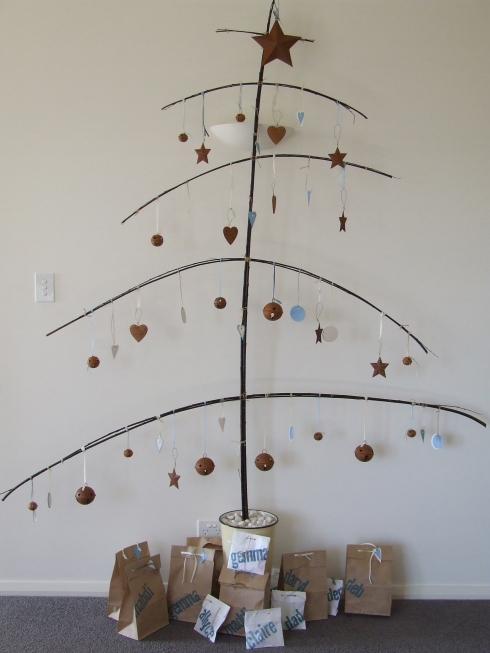 wendy-polzin-christmas-tree