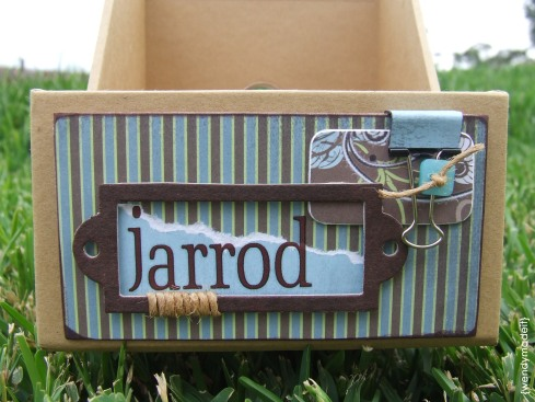 cd-box-label-jarrod