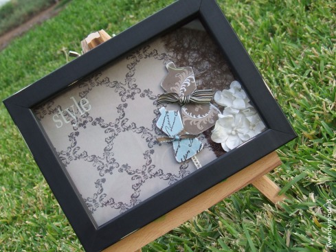 style-shadow-box-copy