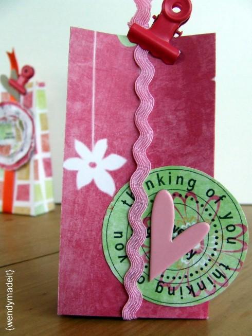 pastel-gift-bag-pink-wendymadeit
