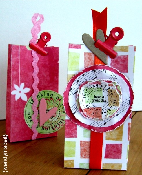 pastel-gift-bag-set-wendymadeit