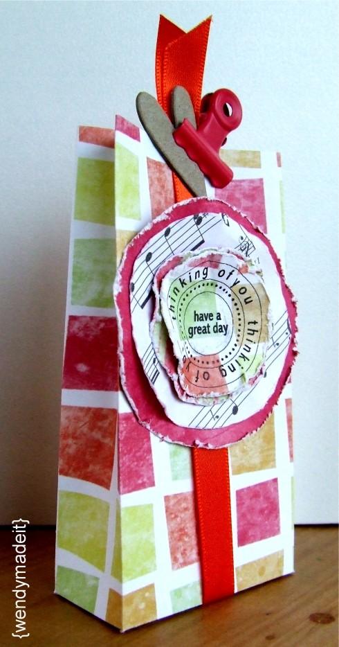 pastel-gift-bag-squares_wendymadeit