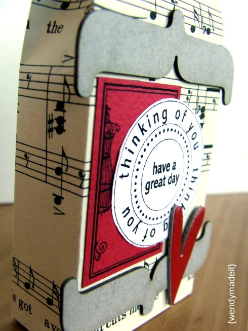 vintage-music-gift-bag-detail