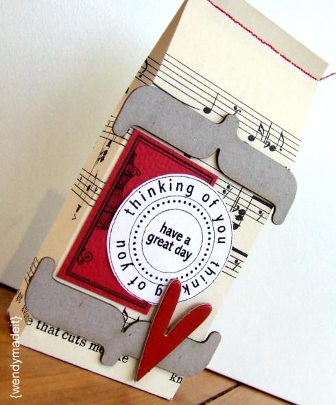 vintage-music-gift-bag_wendymadeit