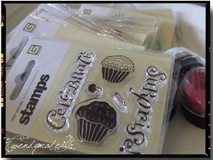 BG cupcake toppers10