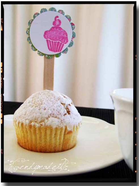 BG cupcake toppers2