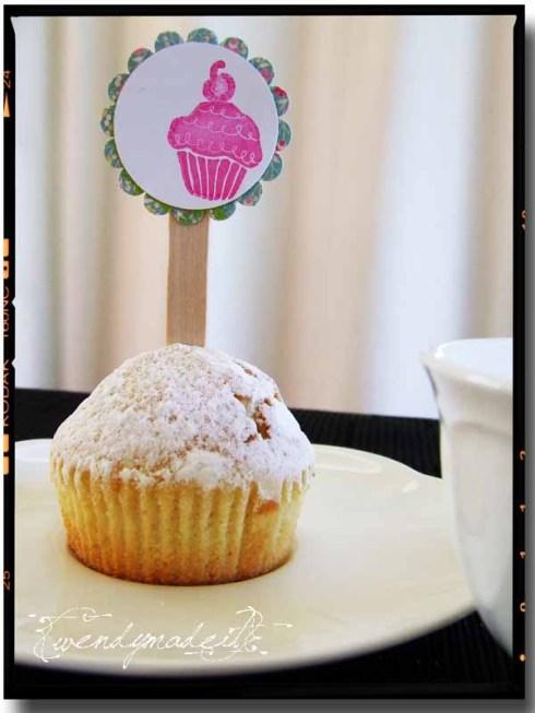 BG cupcake toppers2