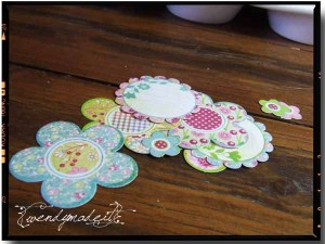 BG cupcake toppers9