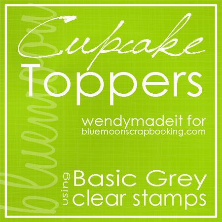 cupcake-toppers-text-block